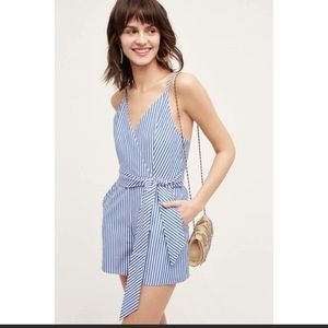 Finders Keepers Anthropology Blow Your Mind Blue